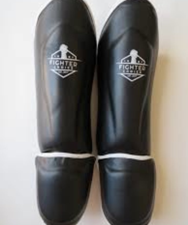 Fighters Choice Fighters Choice Shinguards