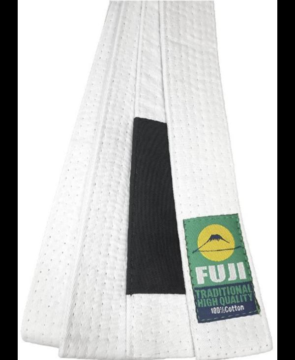 Fuji Adult BJJ Rank Belt