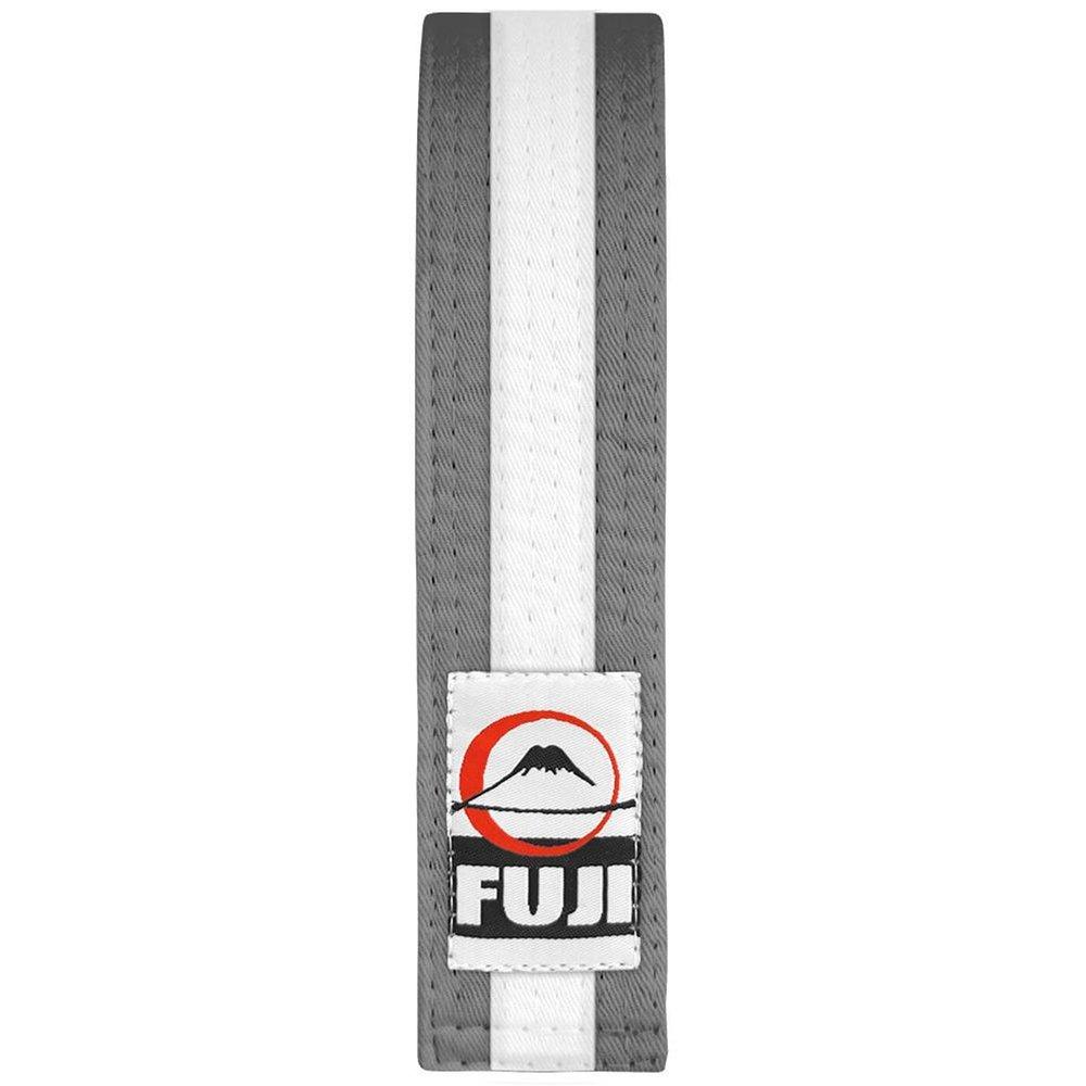 Fuji Youth BJJ Rank Belt