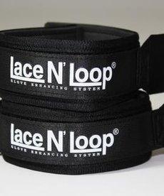 Lace N' Loop Lace N' Loop Straps