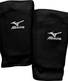 Mizuno Mizuno Volleyball Kneepads