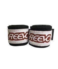 Reevo Reevo Handwraps Youth