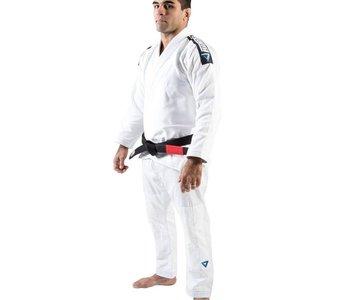 Tatami Fightwear Elements BJJ