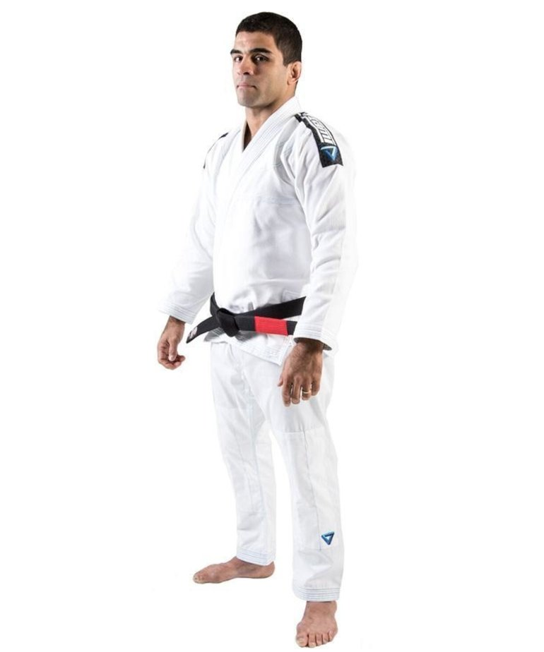 Tatami Tatami Fightwear Elements BJJ
