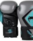 Venum Venum Contender 2.0 Boxing Gloves