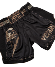 Venum Venum Giant Muay Thai Shorts