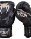 Venum Venum Impact Boxing Gloves