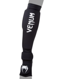 Venum Venum Kontact Evo Cloth Shinguard