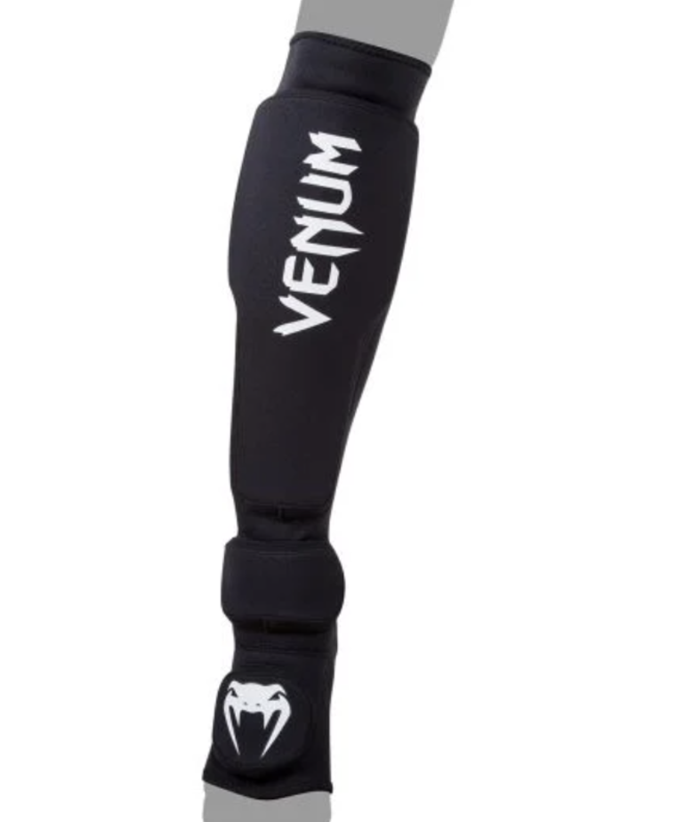 Venum Venum Kontact Evo Cloth Shinguard