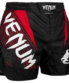 Venum Venum NoGi 2.0 Fightshorts