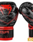 Venum Venum Okinawa Youth Gloves
