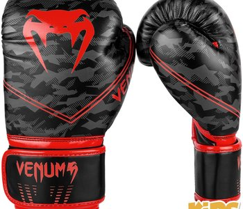 Venum Okinawa Youth Gloves