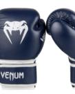 Venum Venum Signature Youth Boxing Gloves