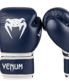 Venum Venum Signature Youth Boxing Gloves
