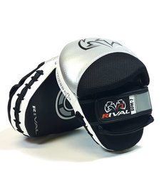 Rival Rival RPM7 Fitness Punch Mitt