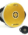 Rival Rival RPS7 Fitness Punch Shield