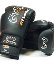 Rival Rival RB1 Ultra Bag Glove