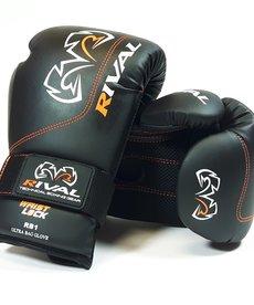 Rival Rival RB1 Ultra Bag Glove
