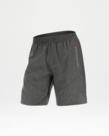 """2XU 2XU Urban Fit 9"""" Shorts"""