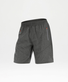 "2XU 2XU Urban Fit 9"" Shorts"