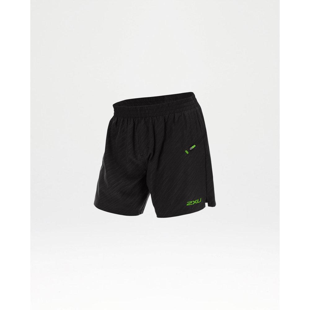 "2XU Urbanfit 7"" Shorts"