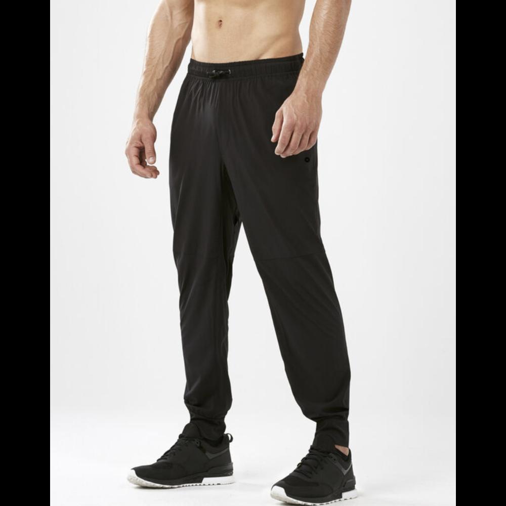 2XU Urban Fit Track Pants
