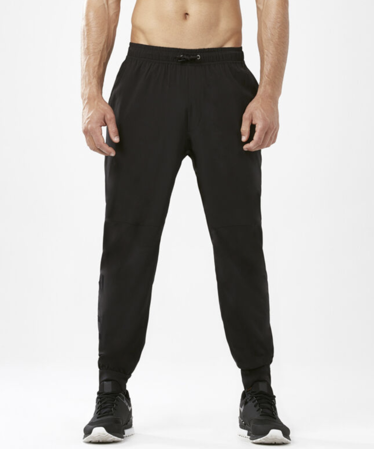 2XU 2XU Urban Fit Track Pants