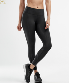 2XU 2XU Women's MCS X Training Mid-Rise Compression Tights
