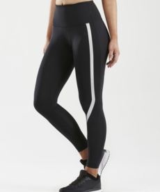 2XU 2XU Women's XCTRL Hi-Rise Compression Tights