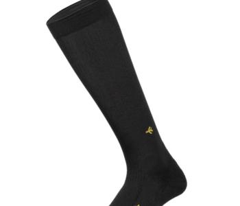 2XU Flight Socks