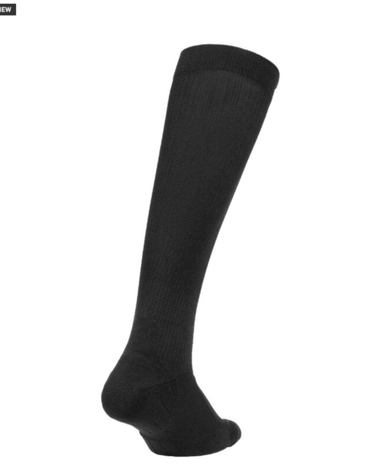 2XU 2XU Flight Socks