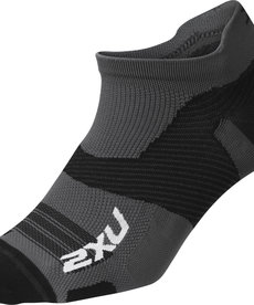 2XU 2XU Vectr Socks