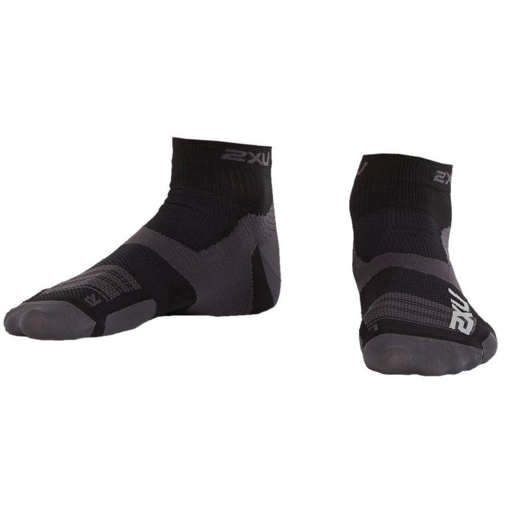 2XU Vectr Socks