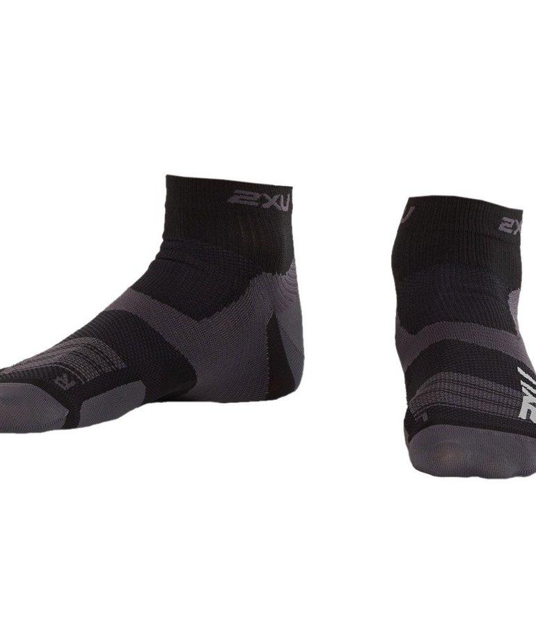 2XU 2XU Vectr Socks