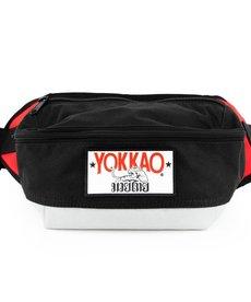 Yokkao Yokkao Hip Bag