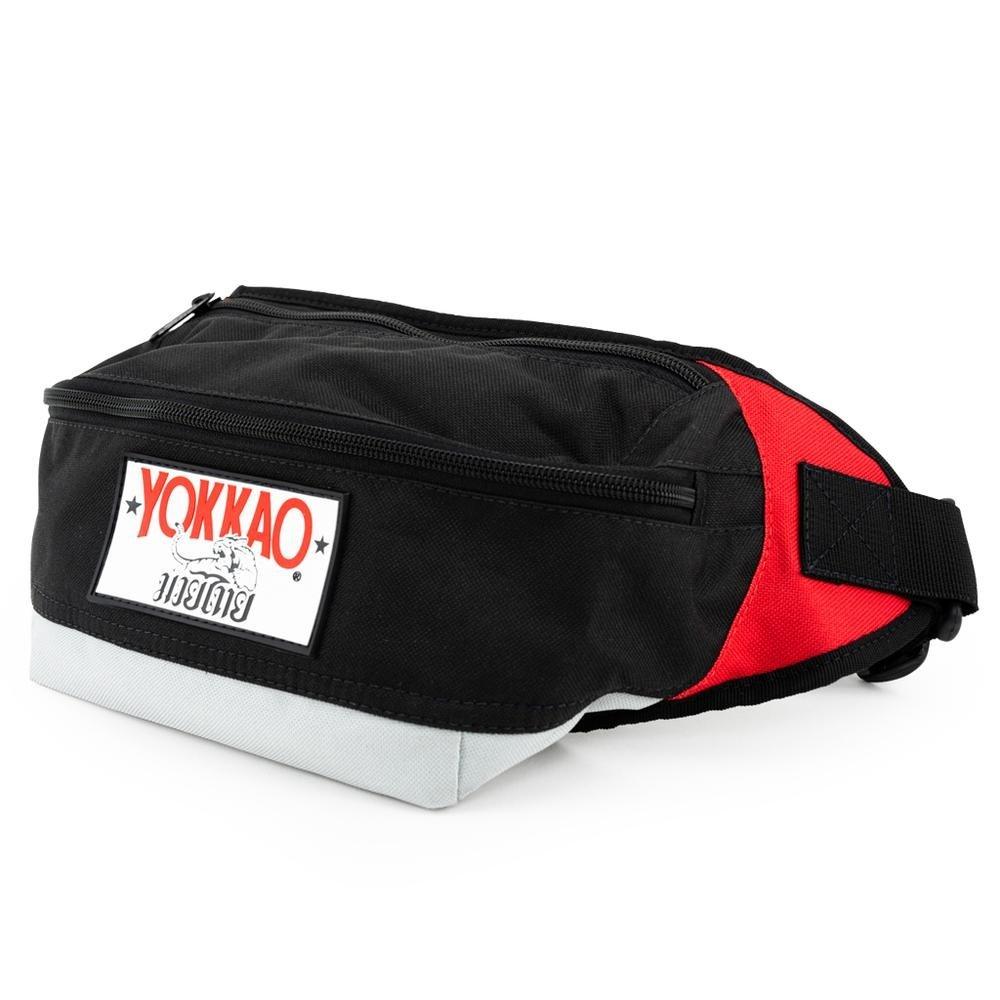Yokkao Hip Bag