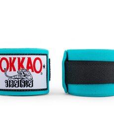 Yokkao Yokkao Premium Handwraps