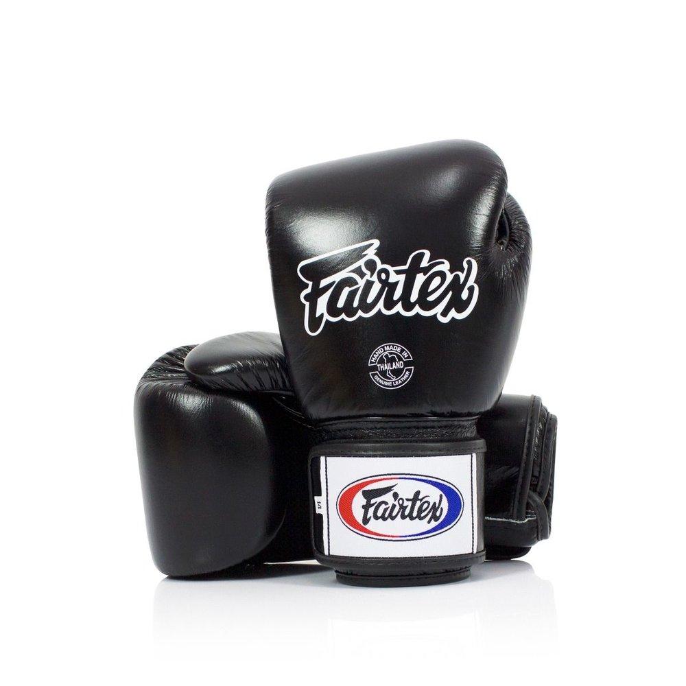 Fairtex Youth Breathable BGV1 Gloves