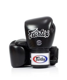 Fairtex Fairtex Youth Breathable BGV1 Gloves