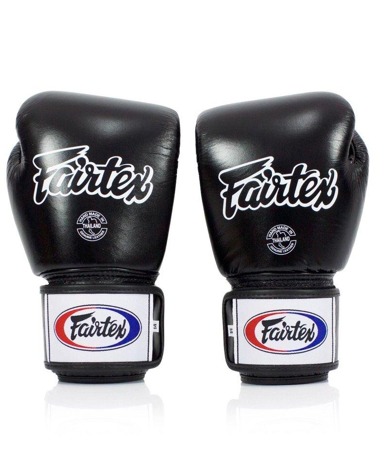 Fairtex Fairtex Youth Breathable BGV1 Gloves