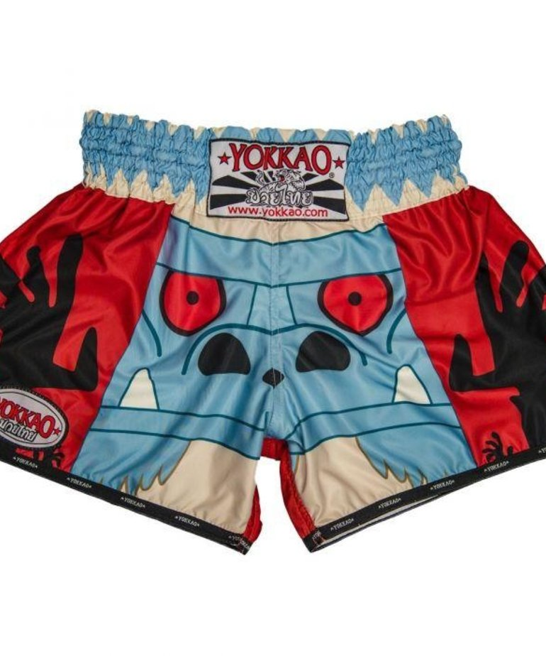 Yokkao Yokkao Monster Shorts