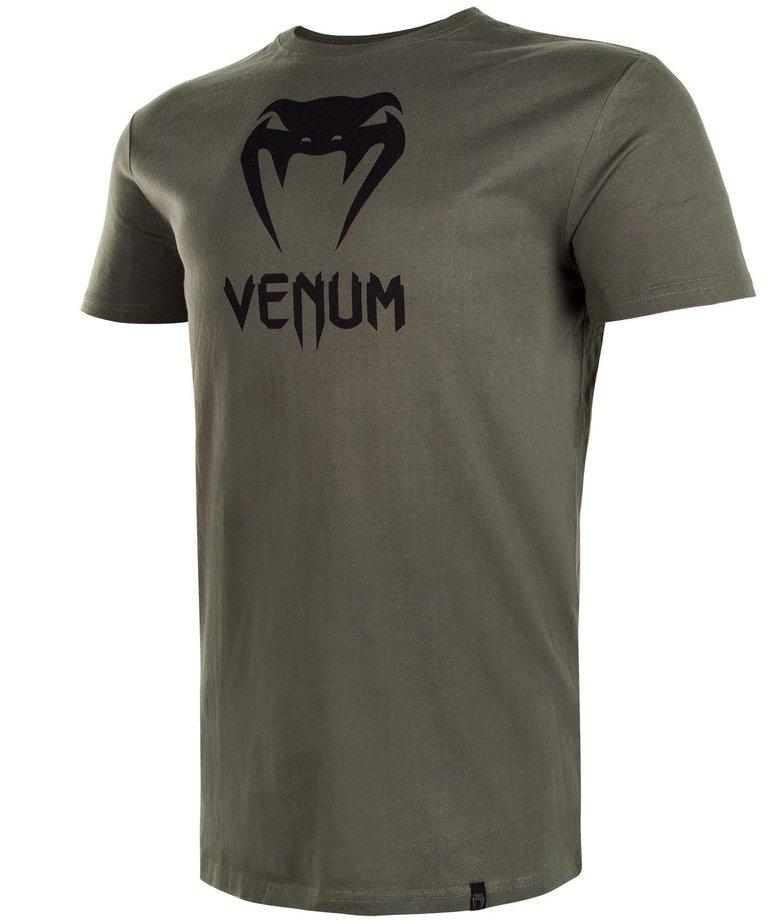 Venum Venum Classic T-Shirt