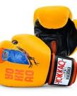 Yokkao Yokkao Nightwalker Gloves