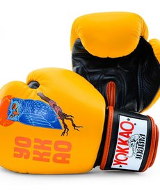 Yokkao Yokkao Nightwalker Gloves
