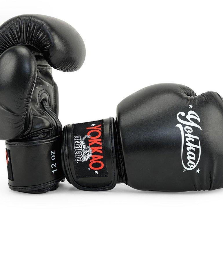 Yokkao Yokkao Vertigo Gloves