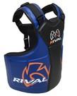 Rival Rival Body Protector