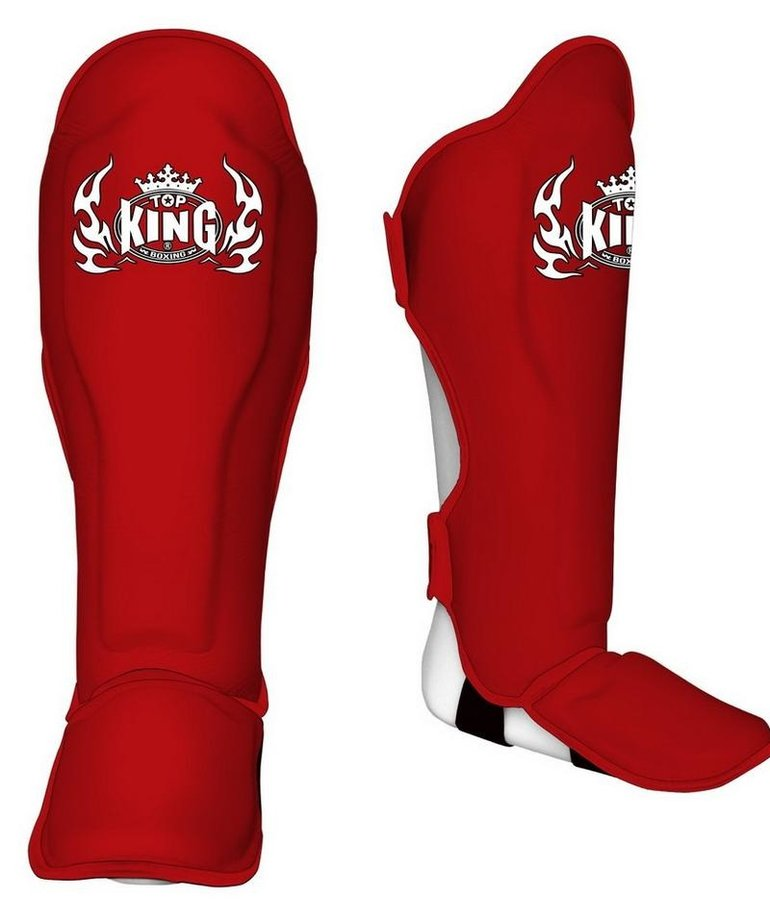 Top King Top King Shinguards