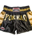 Yokkao Yokkao Carbon Shorts