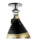 Rival Rival Professional Speed Bag Swivel