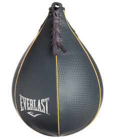 Everlast Everlast Everhide Speed Bag